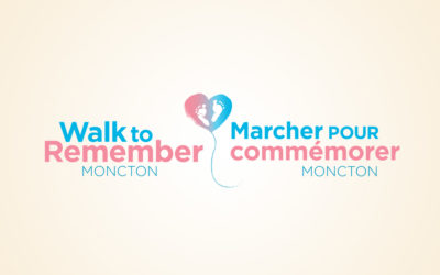 Walk to Remember Logo