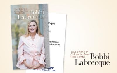 Bobbi Labrecque