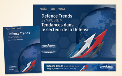 Defense Trends Symposium